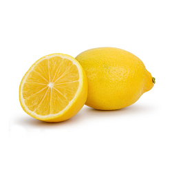 lemon-nimbu
