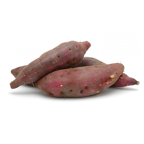 Sweet Potato (Ratta Aalu)